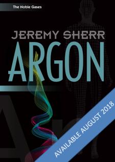 argon new thumbnail