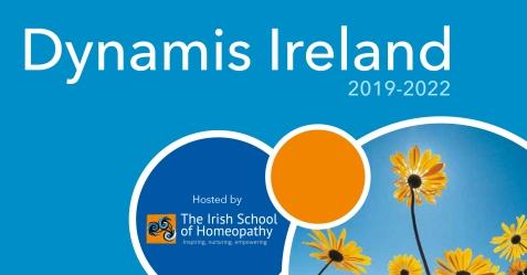 dynamis ireland 2019-2022 thumbnail