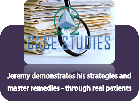 strategies case studies