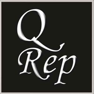 Q_Rep_logo-Optimized