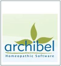 archibel1