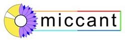 big_miccant_logo_250