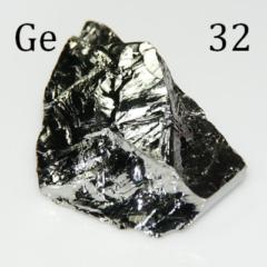 germanium_ge