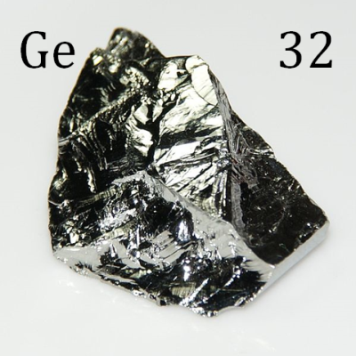 germanium_ge