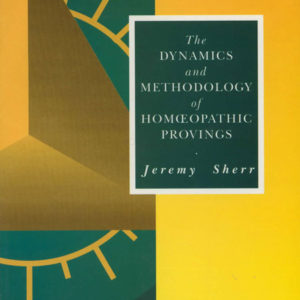 dynamics_and_methodology_of-homeopathic_provings
