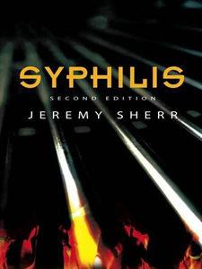 Syphilis-v2-225