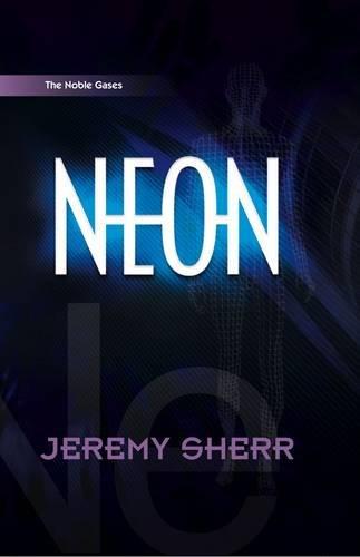 Neon Book