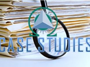case studies thumbnail