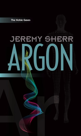 Argon_The_Noble_Gases
