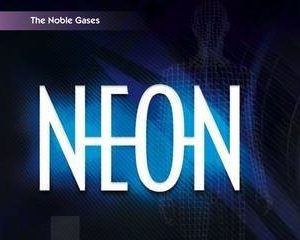 neon_book_teaching
